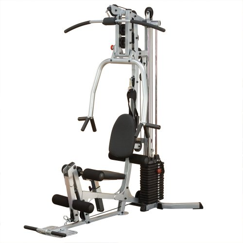 Strength equipment for your home gym choosing the best
