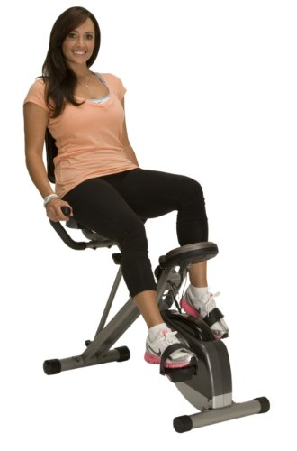 The exercise bike best for you will need to fulfill your basic exercise requirements