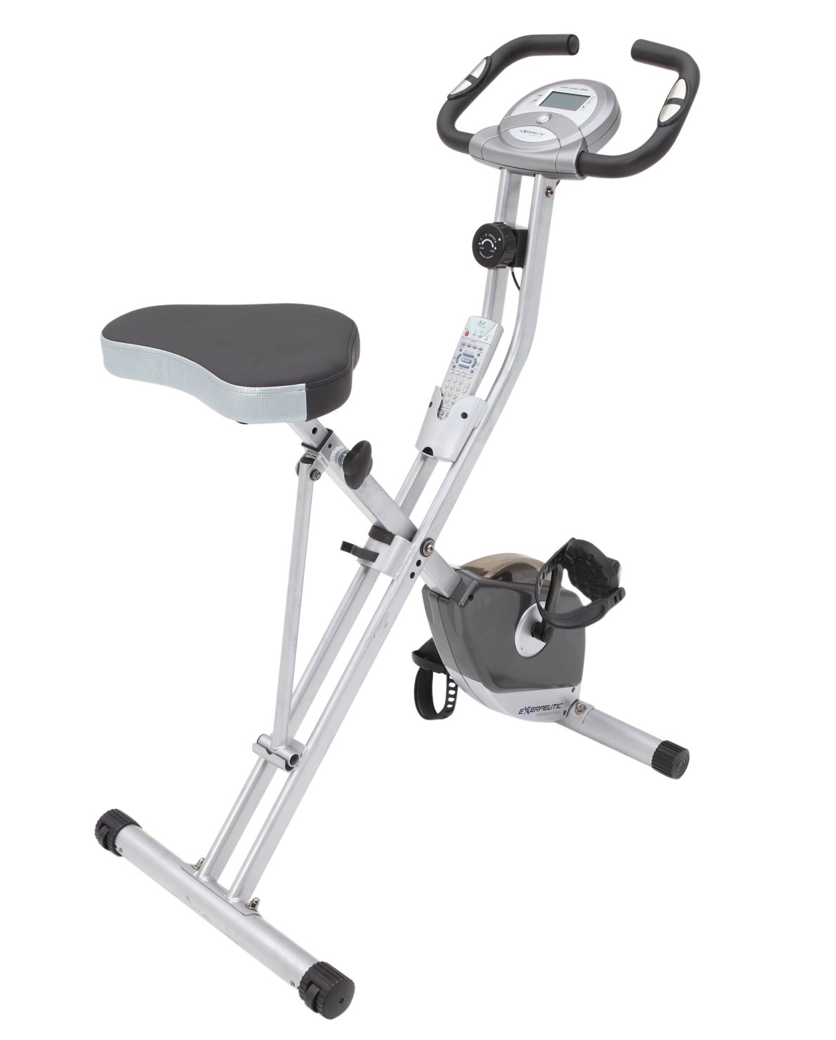 Rebent Exercise Bikes