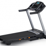nordictrack-t6-5s-treadmill-pro-fitness-2