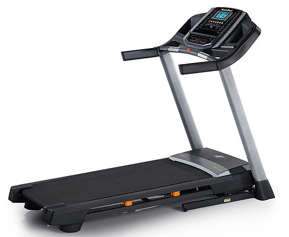 NordicTrack T 6.5 S Treadmill - a robust Treadmill great for any home gym