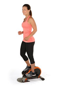 stamina-in-motion-elliptical-trainer