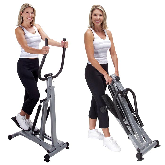 Choosing The Best Stair Stepper For Your Daily Exercise Routine