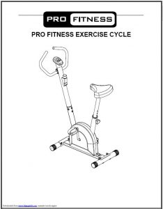 exercise_cycle