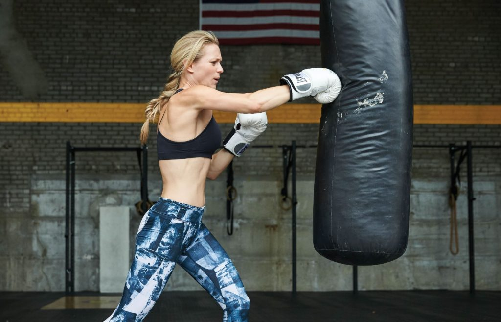 pro-fitness-find-punching-bag-1