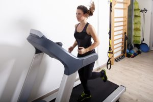 Cardio workouts the best for?