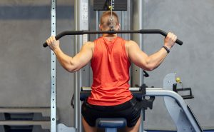 4 Benefits of Having Multi Gym Equipment At Home