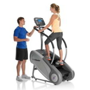 profitness_best-stepper-stairmaster-stepmill-3-5