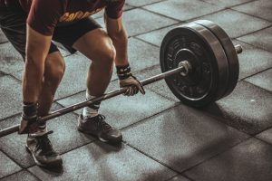 Apps to Motivate Your Workout